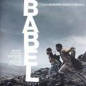 Babel b.s.o
