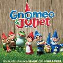 Gnomeo & Juliet b.s.o