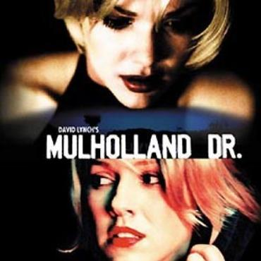 Mulholland Dr. b.s.o
