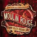 Moulin Rouge b.s.o