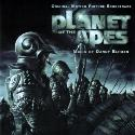 Planet of the apes b.s.o