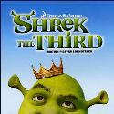 Shrek the Third b.s.o