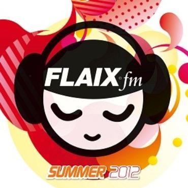 Flaix FM summer 2012 V/A