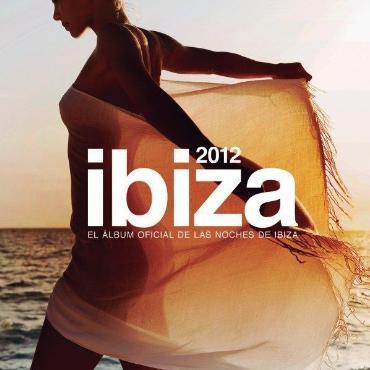 Ibiza 2012 V/A