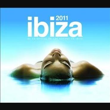 Ibiza 2011 V/A
