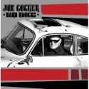 "Joe Cocker "" Hard Knocks """