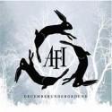 """AFI """" Decemberunderground """""""