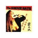 "The B-Movie Rats "" Killer Woman """