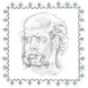 "Bonnie Prince Billy "" Ask Forgiveness """