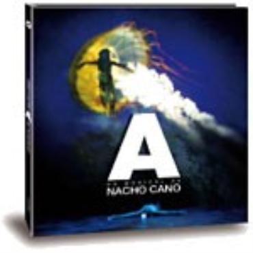 """Nacho Cano """" A """""""