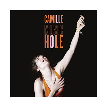 "Camille "" Music Hole """