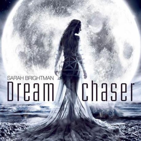"""Sarah Brightman """" Dreamchaser """""""