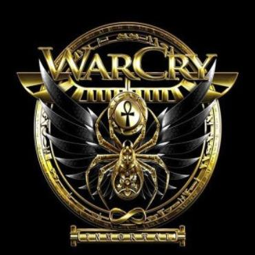 "Warcry "" Inmortal """