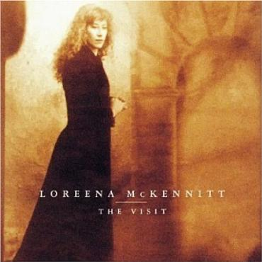 "Loreena Mckennitt "" The visit """