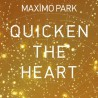 "Maximo Park "" Quicken The Heart """