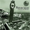 "Poison Idea "" Latest will and Testament """