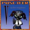 """Puscifer """" V is for vagina """""""