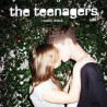 "The Teenagers "" Reality Check """