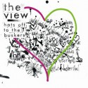"""The View """" Hats off to the Buskers """""""