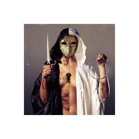 """Bring Me The Horizon """" There Is A Hell Believe Me I've Seen.."""""""
