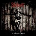 """Slipknot """" 5:The Gray chapter """""""