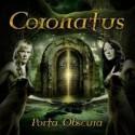"""Coronatus """" Porta Obscura """""""