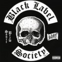 "Black Label Society "" Sonic Brew """