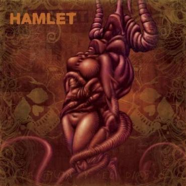 """Hamlet """" La puta y el diablo """""""