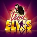 "Elvis Presley "" Viva Elvis-The Album """