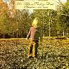 """Allman Brothers Band """" Brothers and sisters """""""