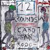 "Cabo San Roque "" 12 rounds """