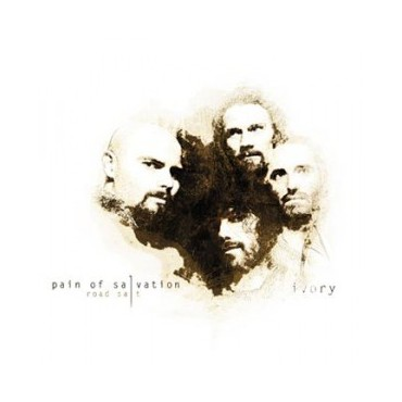 "Pain Of Salvation "" Road Salt One """
