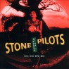 "Stone Temple Pilots "" Core """
