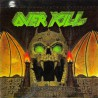 "Overkill "" The years of decay """