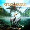 """Stratovarius """" Elysium """""""