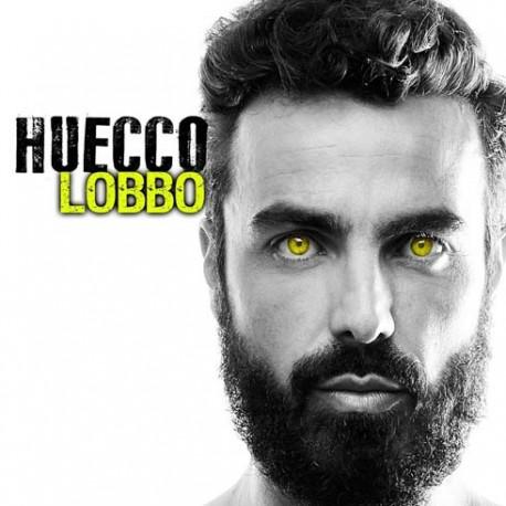 "Huecco "" Lobbo """