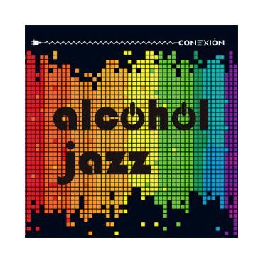 """Alcohol Jazz """" Conexión """""""