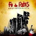 """Fe de Ratas """" Antiimperialista """""""