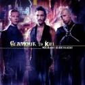 "Glamour To Kill "" Pecados Eléctricos """