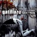 """Gatillazo """" Sangre Y Mierda """""""