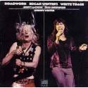 "Edgar Winter & White trash "" Roadwork """