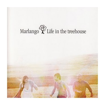 "Marlango "" Life In The Treehouse """