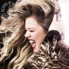 """Kelly Clarkson """" Meaning of life """""""