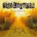 "Sol Lagarto "" Mira Adelante """