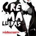 "Sidecars "" Cremalleras """