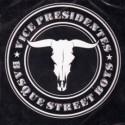 """Vice Presidentes """" Basque Street Boys """""""