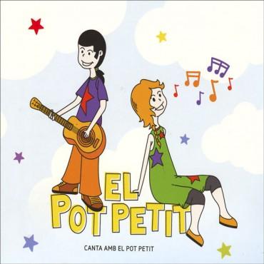 """El pot petit """" Canta amb el pot petit """""""
